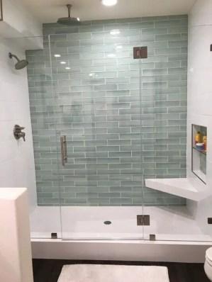 Subway Tile Ideas 28