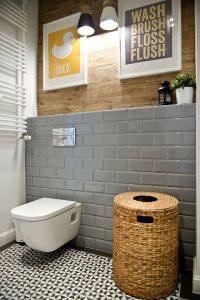 Subway Tile Ideas 55