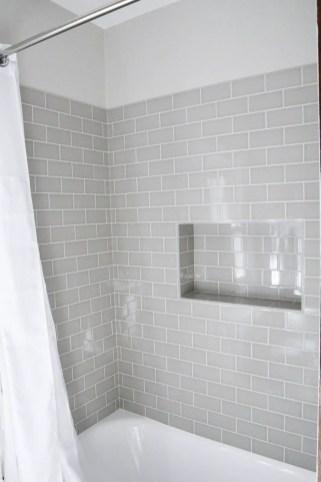 Subway Tile Ideas 63
