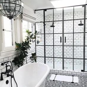 Subway Tile Ideas 68