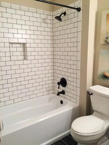 Subway Tile Ideas 73