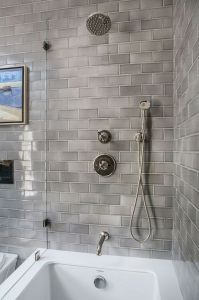 Subway Tile Ideas 80