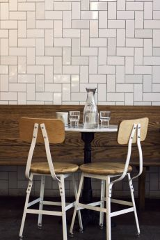 Subway Tile Ideas 81