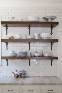 Subway Tile Ideas 95
