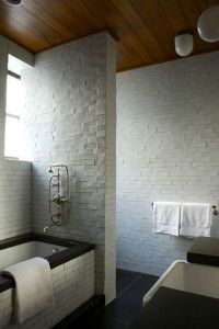 Subway Tile Ideas 96