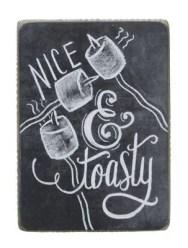 Summer Chalkboard Art 158