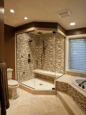 Tiny Master Bathroom 160