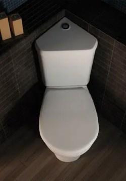 Tiny Master Bathroom 85