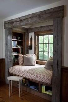 Vintage Room 110