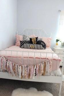 Vintage Room 119