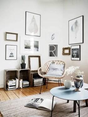 Vintage Room 125