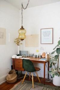 Vintage Room 129
