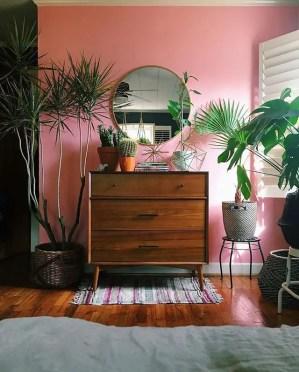 Vintage Room 168