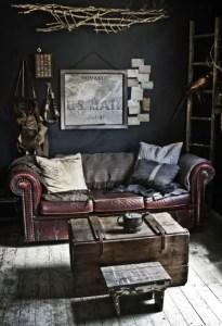 Vintage Room 28