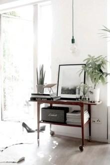 Vintage Room 33