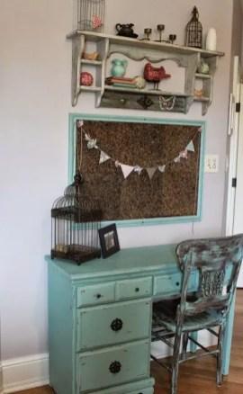 Vintage Room 42