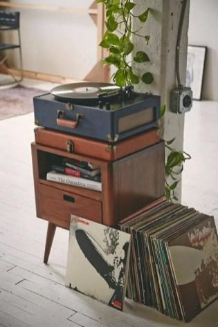 Vintage Room 68