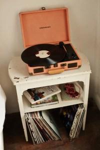 Vintage Room 74