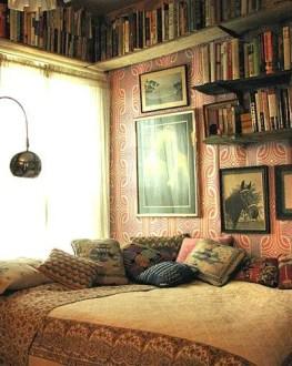 Vintage Room 83