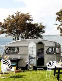 Vintage CampersTravel Trailers 168