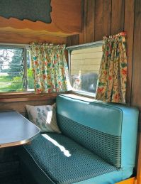 Vintage CampersTravel Trailers 176