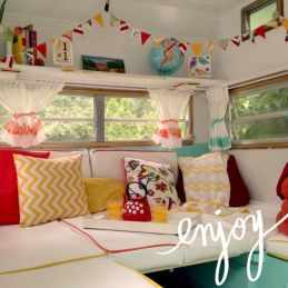 Vintage CampersTravel Trailers 178