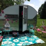 Vintage CampersTravel Trailers 207
