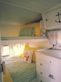 Vintage CampersTravel Trailers 222