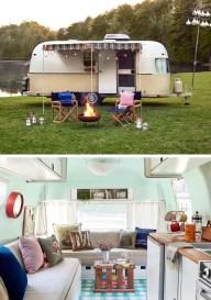 Vintage CampersTravel Trailers 223