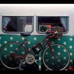 Vintage CampersTravel Trailers 238