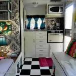 Vintage CampersTravel Trailers 239