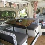 Camper Make Over 60