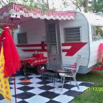 Camper Make Over 66