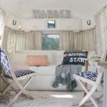 Camper Make Over 7