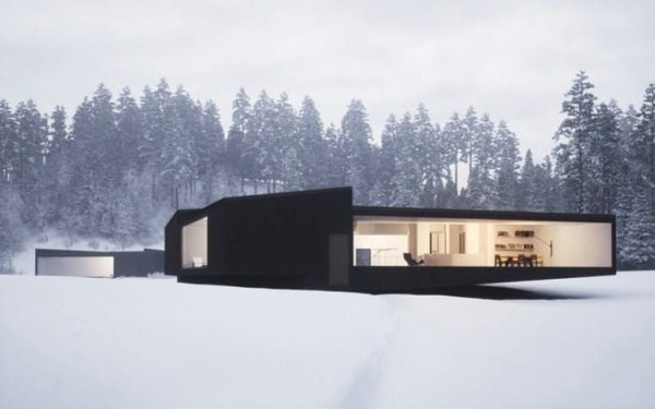 Tiny Luxury Homes 147