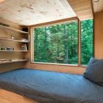 Tiny Luxury Homes 155
