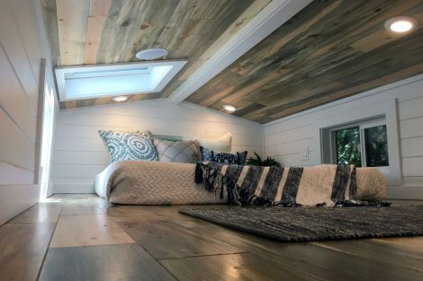 Tiny Luxury Homes 168