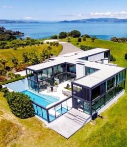 Tiny Luxury Homes 171