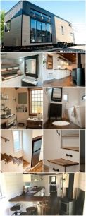 Tiny Luxury Homes 173