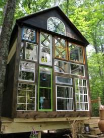 Tiny Luxury Homes 174