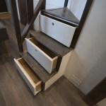 Tiny Luxury Homes 176