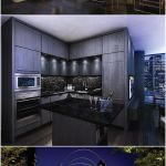 Tiny Luxury Homes 184