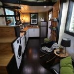 Tiny Luxury Homes 187