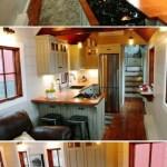 Tiny Luxury Homes 190