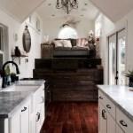 Tiny Luxury Homes 191