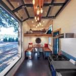 Tiny Luxury Homes 192