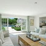 Tiny Luxury Homes 193