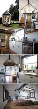 Tiny Luxury Homes 196