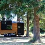 Tiny Luxury Homes 200