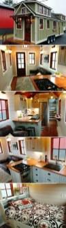 Tiny Luxury Homes 212